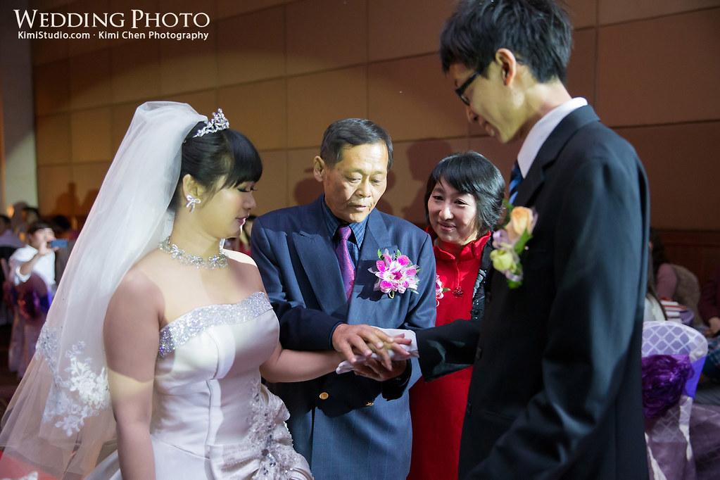 2013.02.15 Wedding-188