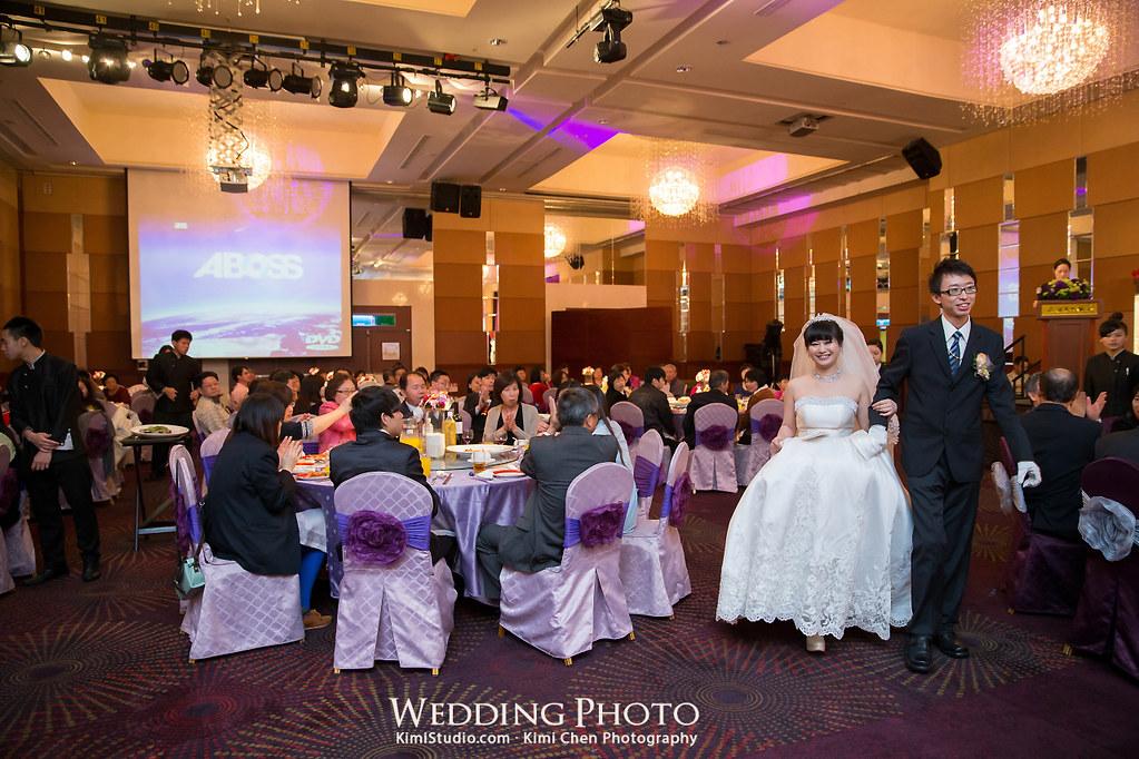 2013.02.15 Wedding-216
