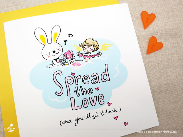 LOVE10-2