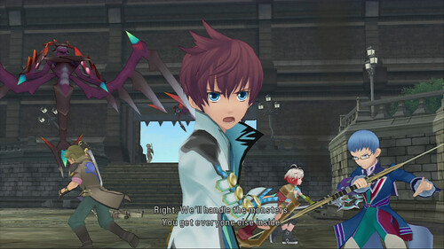 PREVIEW_NPEB01288_TalesOfGracesF_3