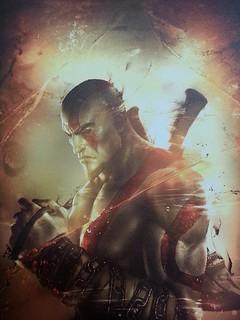 Kratos_Lithographie