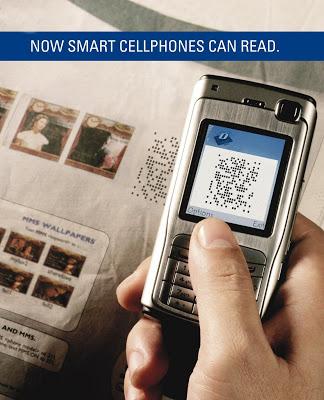 2013 03 21_smart decode 01