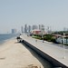 Small photo of Yantai
