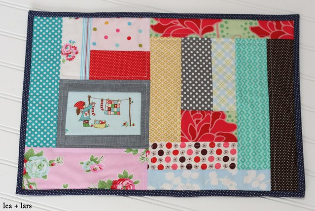 simple life placemat (6) (Small)