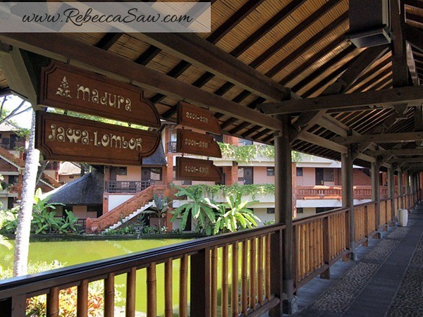Club Med Bali - Resort Tour - rebeccasaw-016