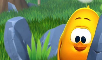 Toki Tori 2 Hatches on Nintendo Wii U Early April