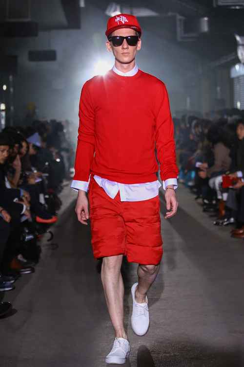 FW13 Tokyo Sise050_Konrad @ EXILES(Fashion Press)