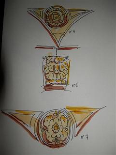 Rosetones 2