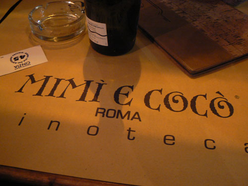 mimi e coco vinoteca.jpg