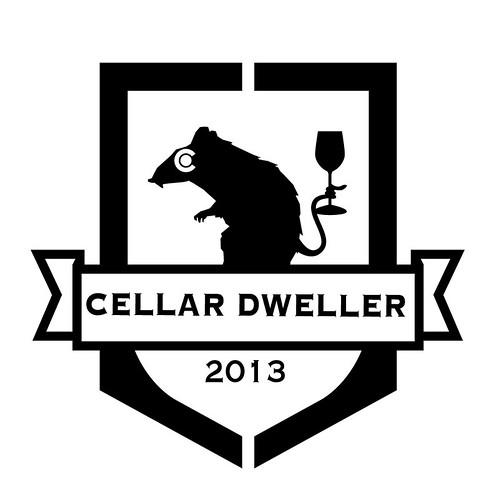 CELLARDWELLER_2