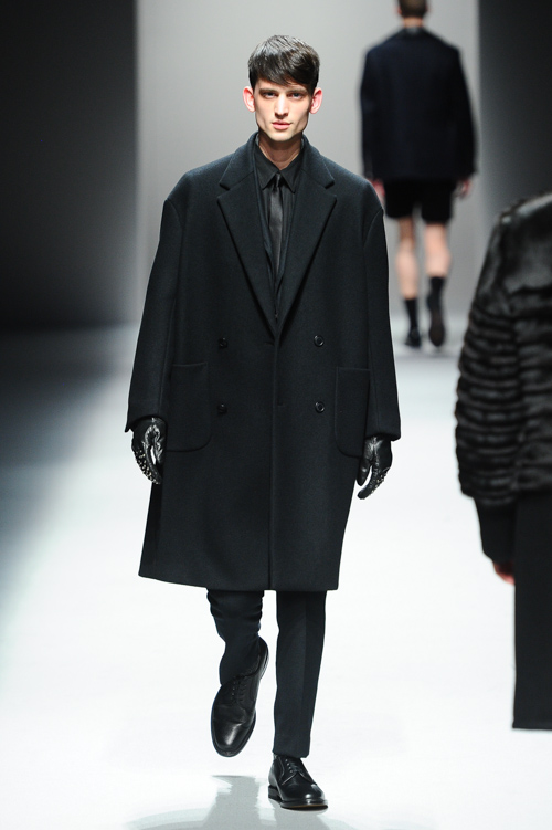 FW13 Tokyo MR.GENTLEMAN074_Brayden Pritchard(Fashion Press)
