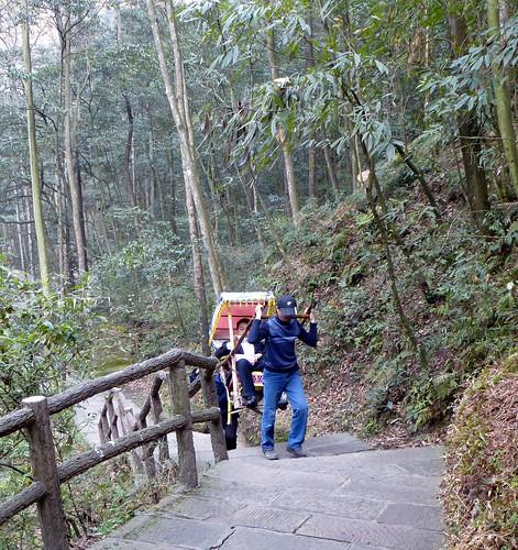 Hunan13-Parc-Ruisseau du Fouet d'or (56)