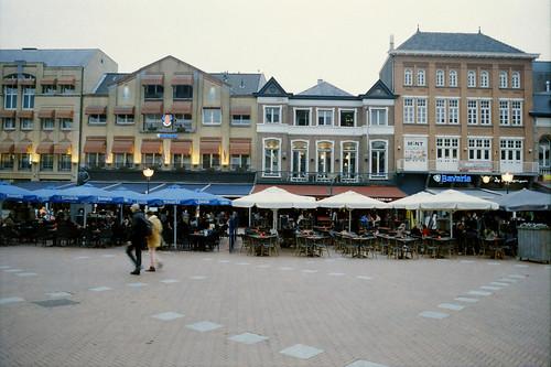 Eindhoven 800_0019