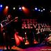 Matt Pryor @ Revival Tour 3.22.13-8