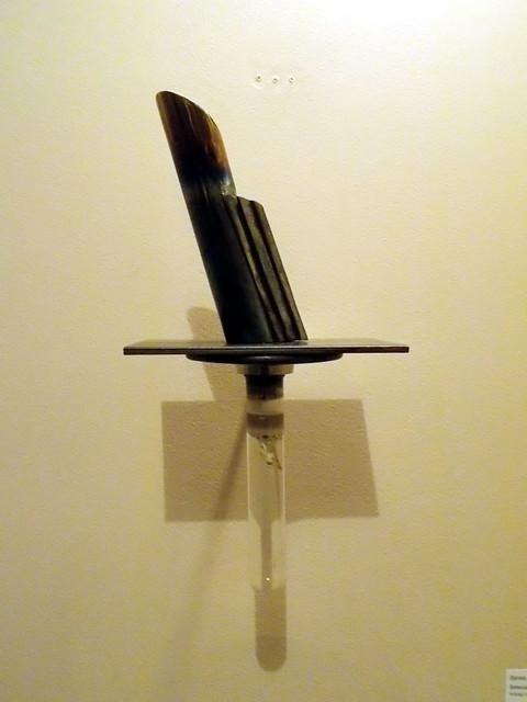 ART 0148
