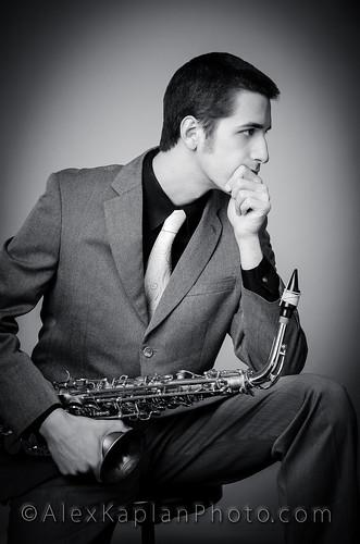 New York New Jersey Musician Photographer Alex Kaplan www.AlexKaplanPhoto.com by Alex Kaplan, Photographer