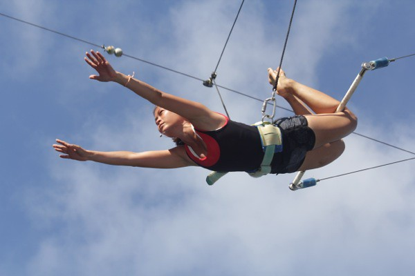 Club Med Bali - flying trapeze - rebeccasaw-003