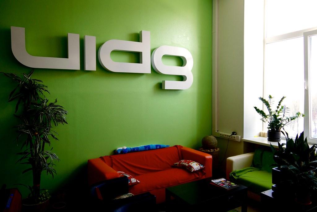 UIDG 7