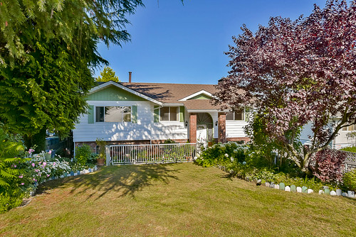 Storyboard of 11243 136th Street, Surrey