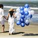 James Whorriskey (Delbert Jackson) posted a photo:A candid pre-wedding shoot at My Khe Beach - Da Nang - Vietnam