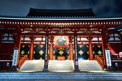 Sensoji-Temple 1