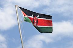 Kenyan tax amnesty