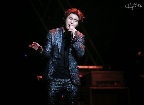 Daesung-Osaka-Feb2015-HQs-by-Highlite007