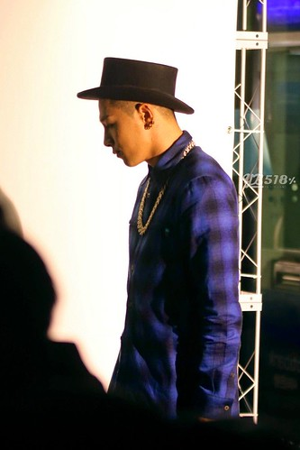Taeyang_NONA9ON-party-HQ-20140911(9)