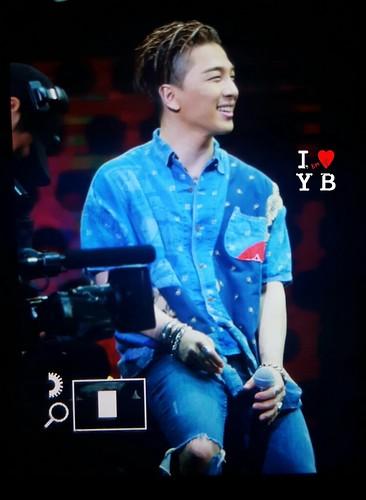 BIGBANG FM Guangzhou Day 2 2016-07-08 (52)