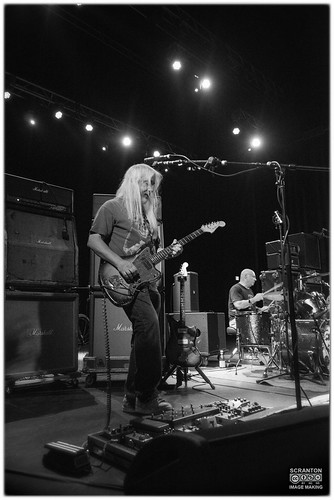 Cloud Nothings Dinosaur Jr-445-Edit.jpg
