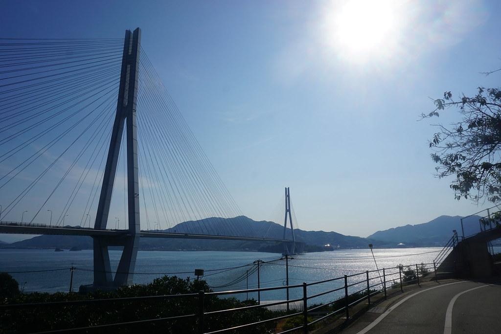 20160812_しまなみ海道1日目05