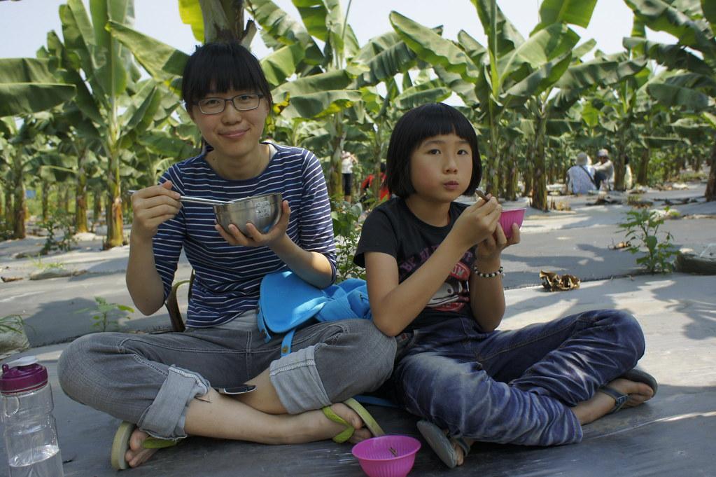 集集山蕉文化館 (17)