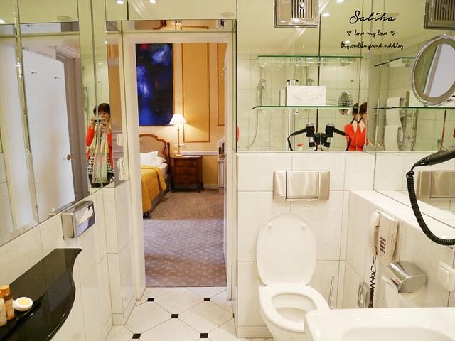 奧地利薩爾茲堡住宿推薦Hotel Bristol Salzburg (11)