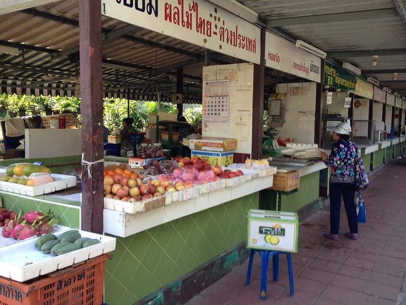 Trip to Bangkok2013-01-02 1032