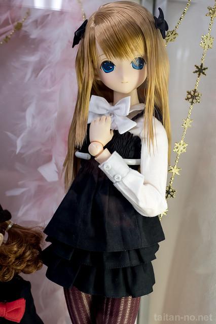 AZONE_LS_Akihabara_20130105-DSC_9825