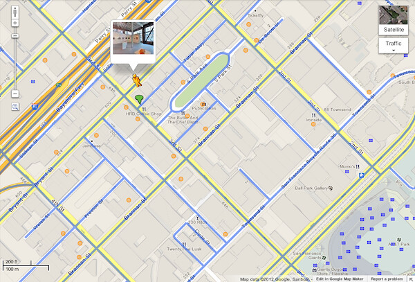 google-maps-business-photos-orange-dots