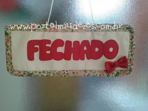 Fofurices by Miudezas! by miudezas_miudezas
