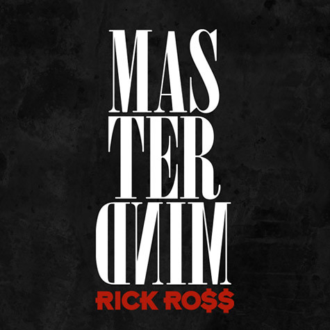 rick-ross-mastermind-promo