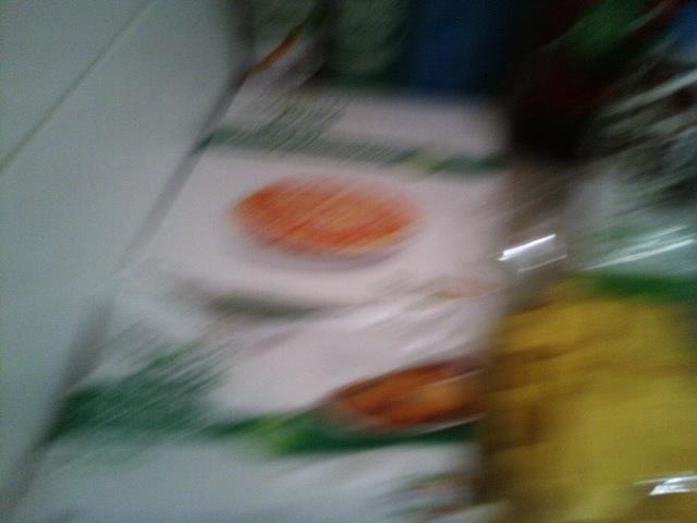 PIC_5036