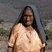 María, de 86 años; San Miguel Piedras, Distrito de Nochixtlán, Región Mixteca, Oaxaca, Mexico por Lon&Queta