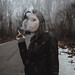 how to disappear completely by Christopher Mongeau