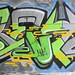 quicka winta pieza by REYNE - M&M