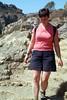 Kreta 2007-2 452