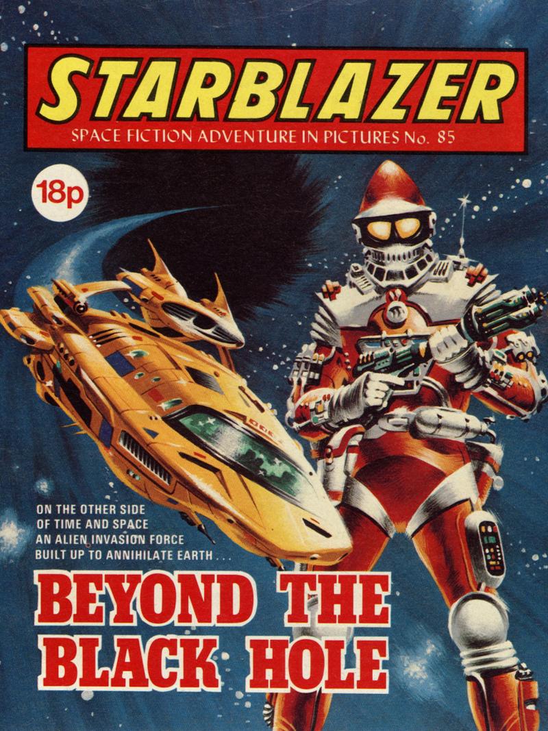 Starblazer_085