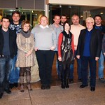 Regionales Qualifizierungsprogramm Strudengau