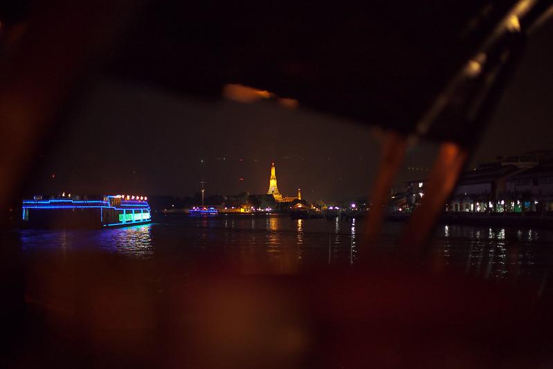 thailand-0137