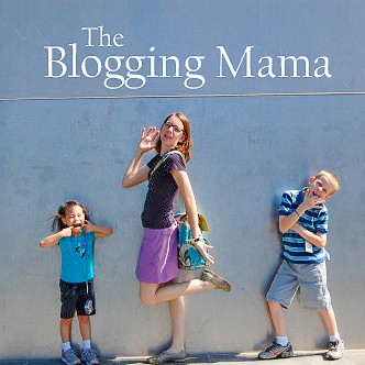 The blogging mama-2