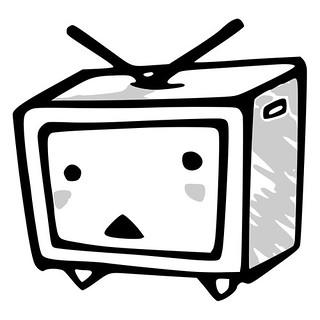 【CUI】Macでニコニコ動画をダウンロードする【nicovideo】