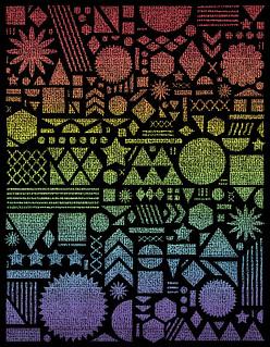 Modern Elements with Spectrum.
