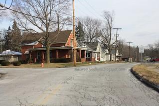 Cleveland Ave 2013